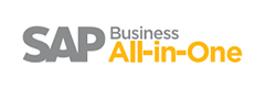 SAP Business All in One logo