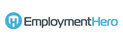 Employment Hero logo