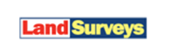 Land Survey logo