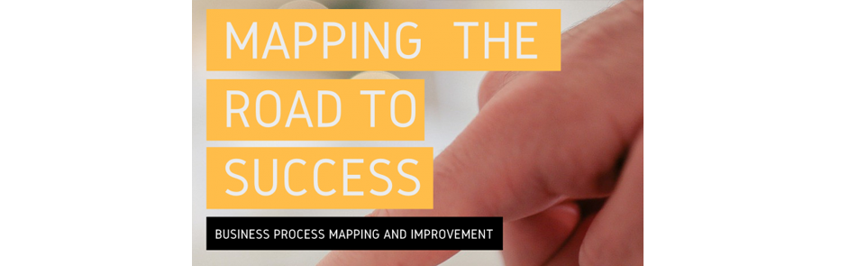 Guide to Business Process Mapping