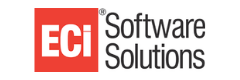 Eci Software Solutions