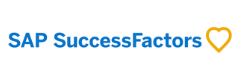SAP Success Factors logo