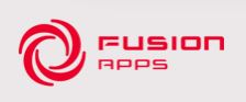 Fusion Apps