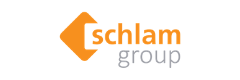 Schlam Group