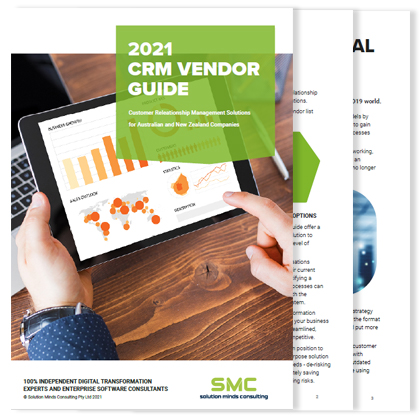 CRM Guide Cover-Preview