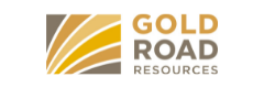 Gold Road Resources