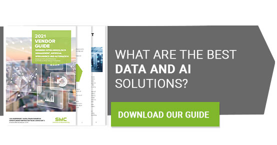 Data Analytics and Artificial Intelligence Guide CTA