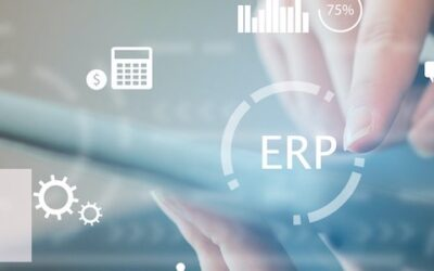On Trend: A look at ERP trends in 2021 andbeyond